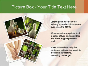 0000084446 PowerPoint Template - Slide 23
