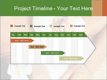 0000084446 PowerPoint Template - Slide 25