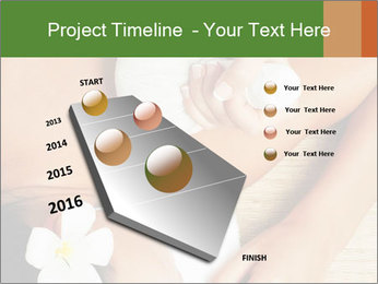 0000084446 PowerPoint Template - Slide 26