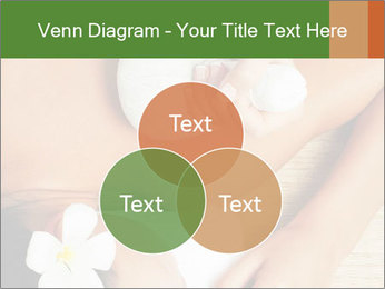 0000084446 PowerPoint Template - Slide 33