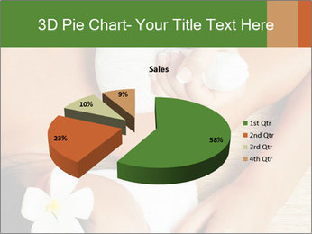 0000084446 PowerPoint Template - Slide 35