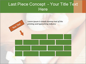 0000084446 PowerPoint Template - Slide 46