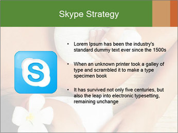 0000084446 PowerPoint Template - Slide 8