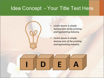 0000084446 PowerPoint Template - Slide 80