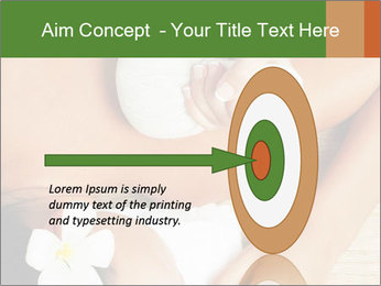 0000084446 PowerPoint Template - Slide 83