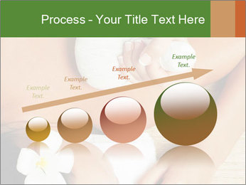 0000084446 PowerPoint Template - Slide 87