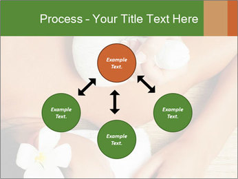 0000084446 PowerPoint Template - Slide 91