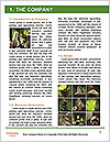 0000084446 Word Template - Page 3