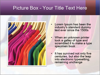 0000084447 PowerPoint Templates - Slide 13