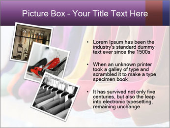 0000084447 PowerPoint Templates - Slide 17
