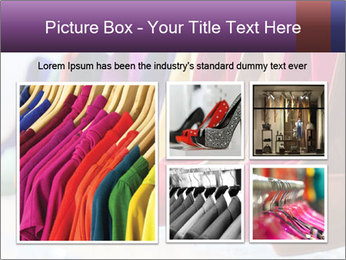 0000084447 PowerPoint Templates - Slide 19