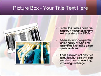 0000084447 PowerPoint Templates - Slide 20
