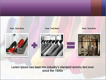 0000084447 PowerPoint Templates - Slide 22