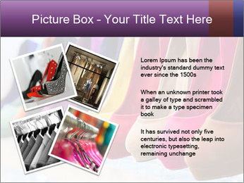 0000084447 PowerPoint Templates - Slide 23