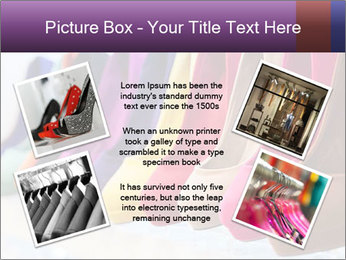 0000084447 PowerPoint Templates - Slide 24