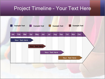 0000084447 PowerPoint Templates - Slide 25