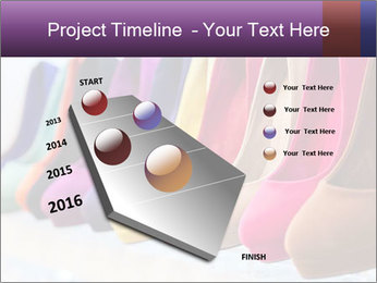 0000084447 PowerPoint Templates - Slide 26