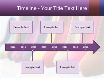 0000084447 PowerPoint Template - Slide 28
