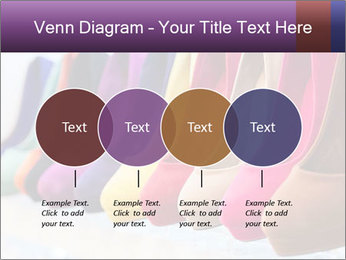 0000084447 PowerPoint Templates - Slide 32
