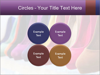 0000084447 PowerPoint Templates - Slide 38