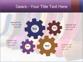 0000084447 PowerPoint Templates - Slide 47