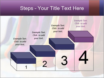 0000084447 PowerPoint Templates - Slide 64