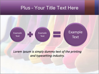 0000084447 PowerPoint Templates - Slide 75