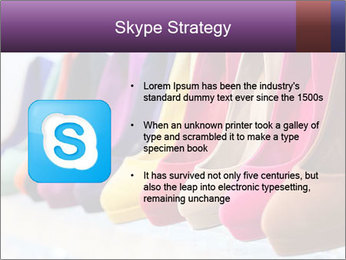 0000084447 PowerPoint Templates - Slide 8
