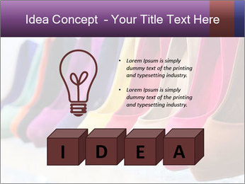 0000084447 PowerPoint Templates - Slide 80