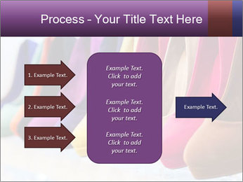 0000084447 PowerPoint Templates - Slide 85