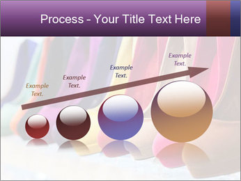 0000084447 PowerPoint Templates - Slide 87