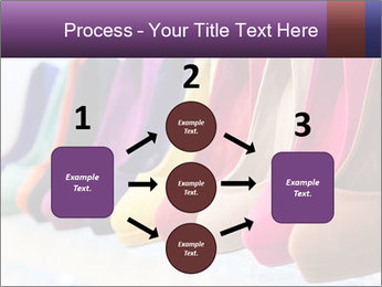 0000084447 PowerPoint Templates - Slide 92