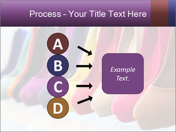 0000084447 PowerPoint Templates - Slide 94