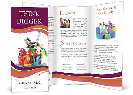 0000084448 Brochure Template