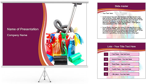 0000084448 PowerPoint Template