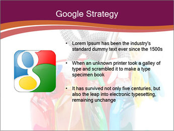 0000084448 PowerPoint Template - Slide 10