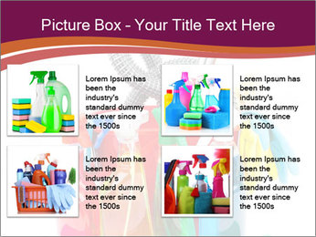 0000084448 PowerPoint Template - Slide 14