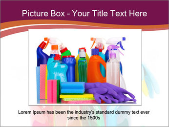 0000084448 PowerPoint Template - Slide 15