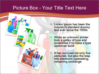 0000084448 PowerPoint Template - Slide 17