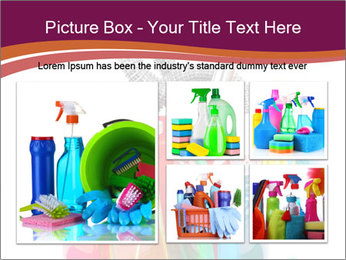 0000084448 PowerPoint Template - Slide 19