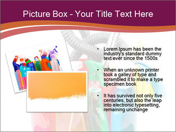 0000084448 PowerPoint Template - Slide 20