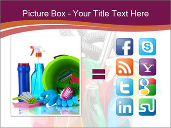 0000084448 PowerPoint Template - Slide 21