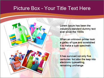0000084448 PowerPoint Template - Slide 23