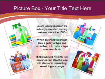 0000084448 PowerPoint Template - Slide 24