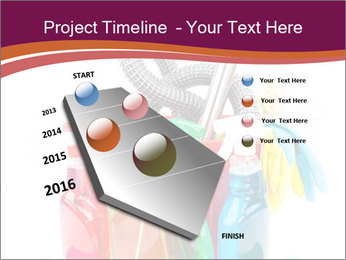 0000084448 PowerPoint Template - Slide 26