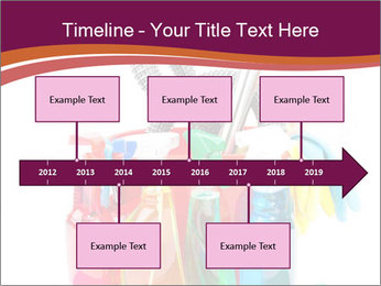 0000084448 PowerPoint Template - Slide 28
