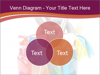 0000084448 PowerPoint Template - Slide 33