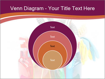 0000084448 PowerPoint Template - Slide 34