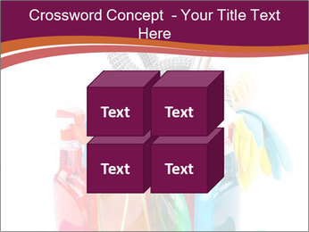 0000084448 PowerPoint Template - Slide 39