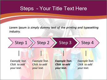 0000084448 PowerPoint Template - Slide 4